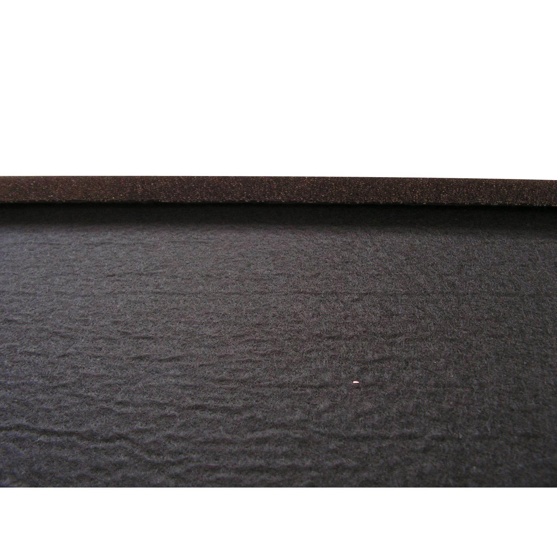 (M-915P) Dämmschaum ca. 15 mm