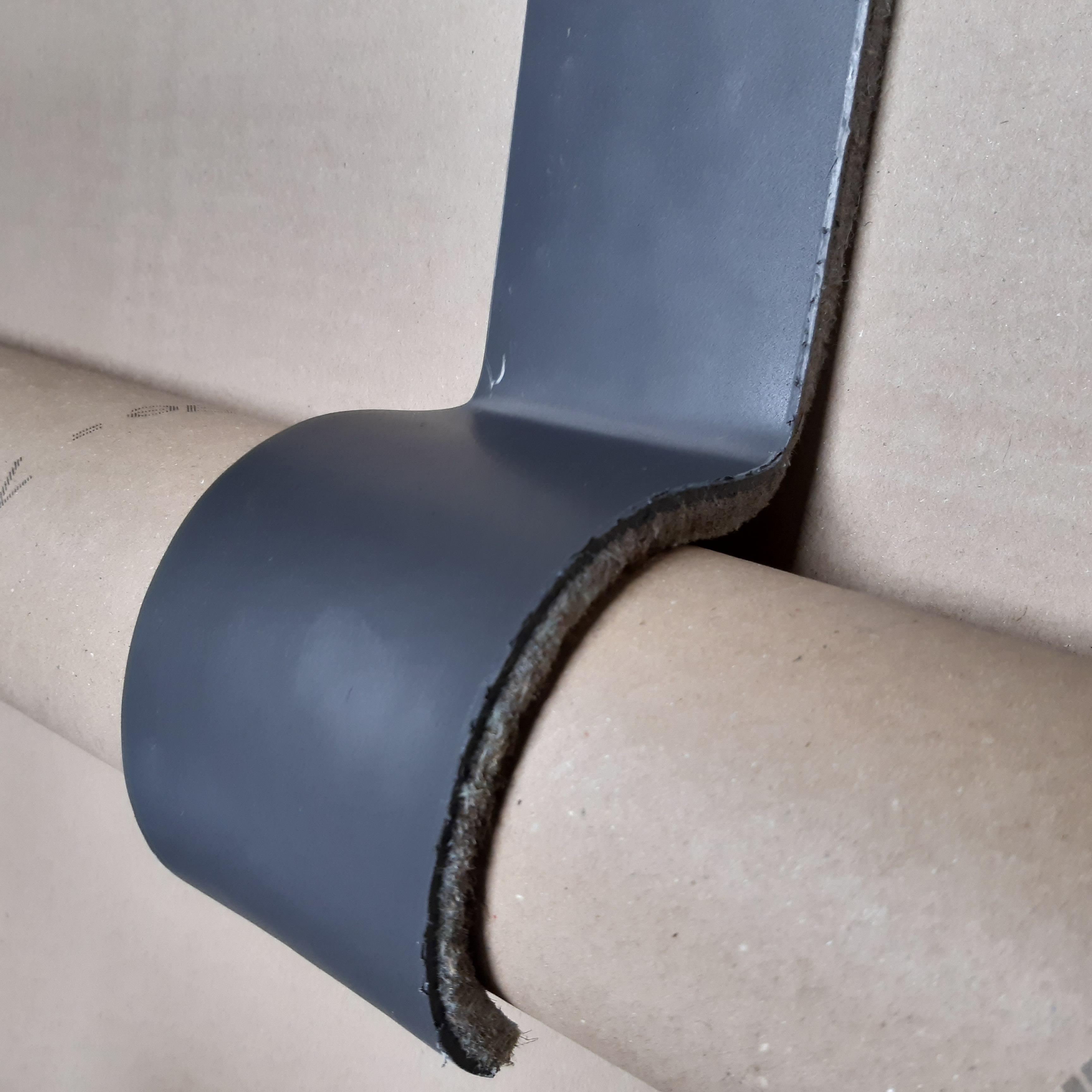 (15) XXLBodengruppen Matte verformbar ca. 115 x 95 cm Stärke: ca 9mm