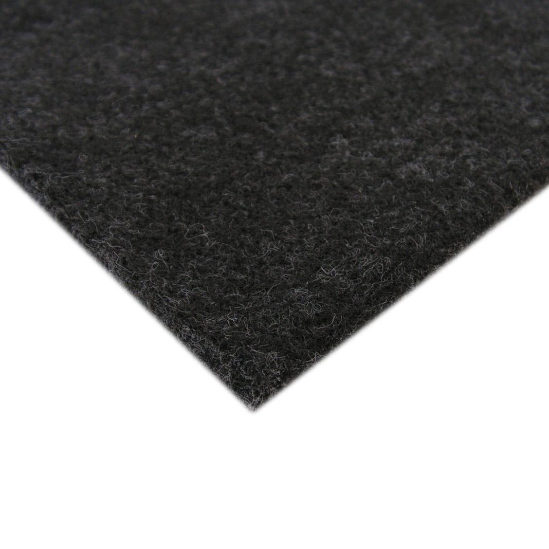 Unterbau Vlies - Propylat schwarz