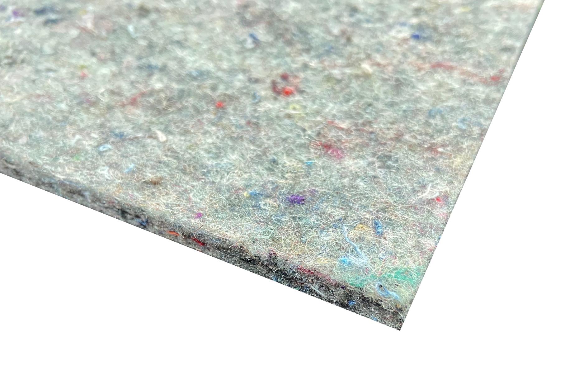 """(4)""""Neu""""Bodengruppen Matte verformbar ca 115 x 55 cm Stärke: ca. 12 mm"""