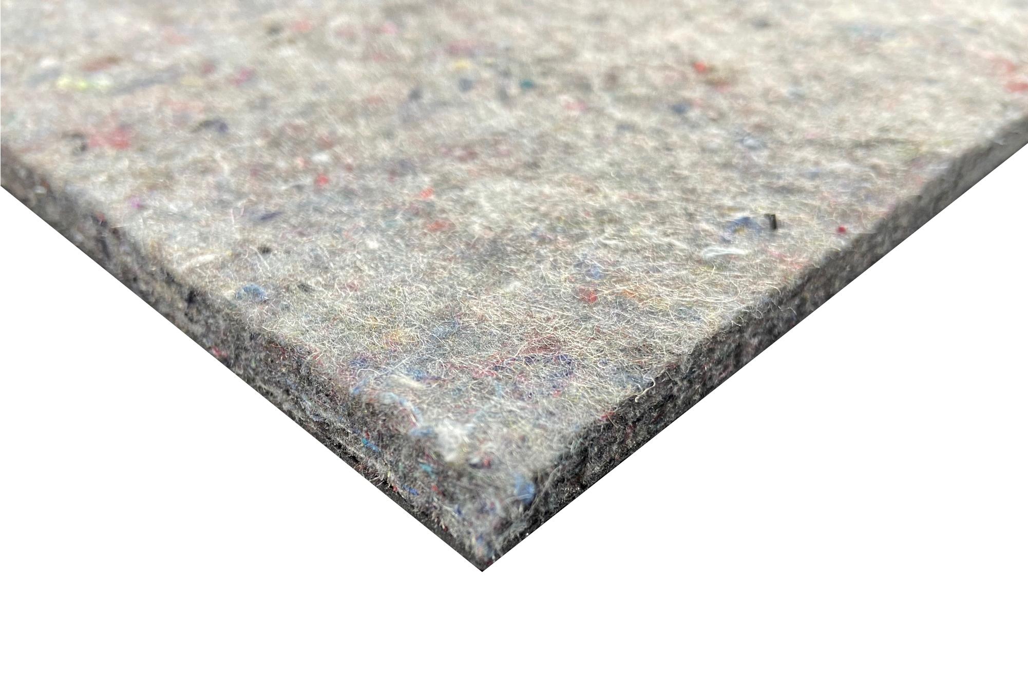 """(3) """"Neu""""Bodengruppen Matte verformbar ca. 115 x 55 cm Stärke: ca 8 mm"""